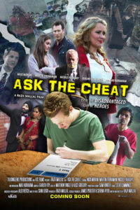 Ask the Cheat