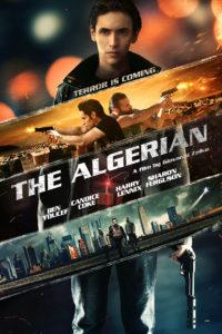 The Algerisch