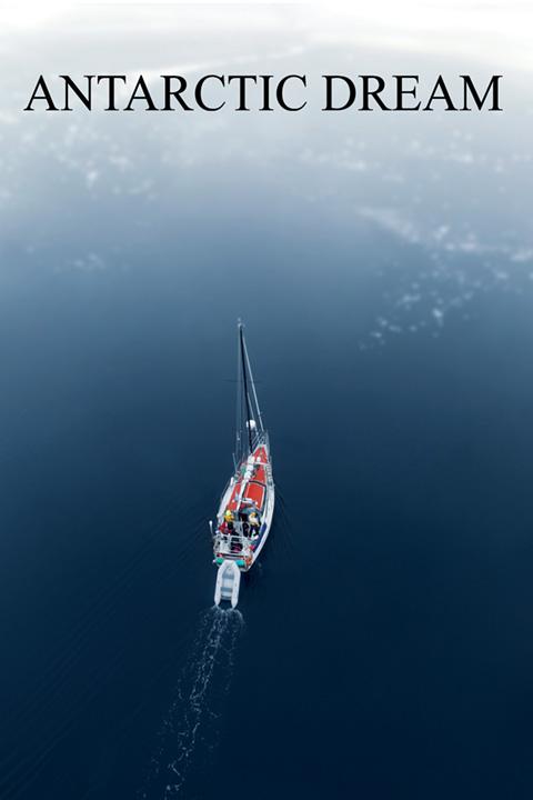 Antarctic Dream