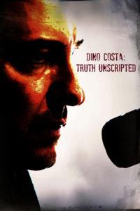 Dino Costa: Wahrheit ohne Skript