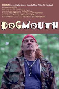 Dogmouth