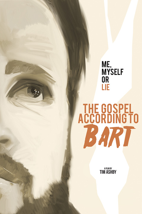 The Gospel According to Bart
