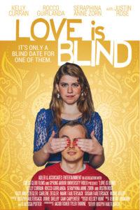 L'amore è cieco