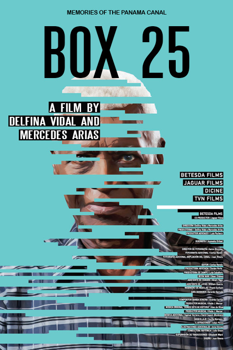 Box 25
