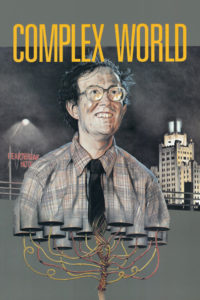 Komplexe Welt