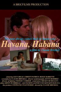 Havanna, Habana
