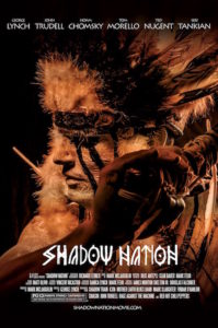 Shadow Nation