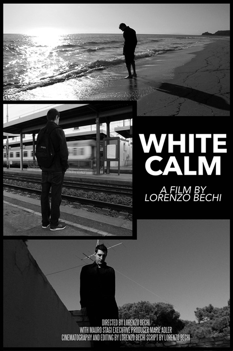 White Calm