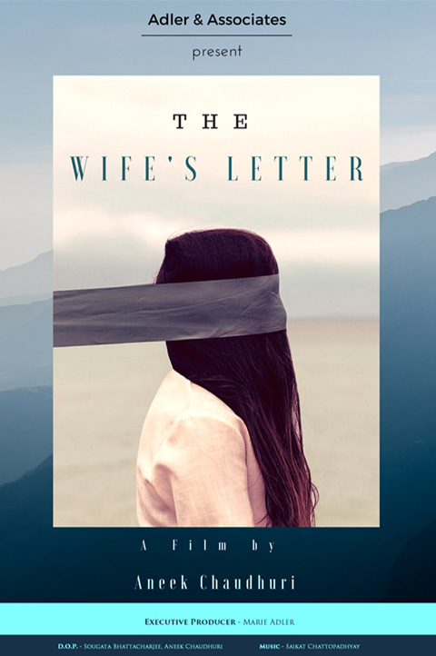 The Wife's Letter